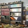 Երևանի Նուբարաշեն վարչական շրջանի թիվ 34 գրադարան – N 34 Library of the administrative district of Nubarashen