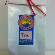 Jamaican Fruit Tea from St. John Spice