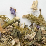 L'Ange-Gardienne from Camellia Sinensis