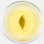 Cui Luan High Mountain Jade Oolong Tea - Winter 2014 from Taiwan Sourcing