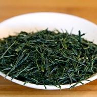 Sencha Shan Izumi from Halcyon Tea