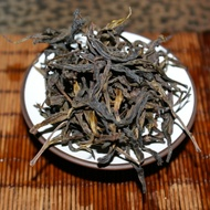 "Phoenix Mountain Oolong ""Gong Xiang"" from The Phoenix Collection"