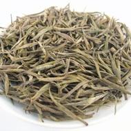 Jun Shan Yin Zhen Yellow from Dragon Pearl Whole Teas