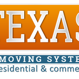 Texas Moving System image