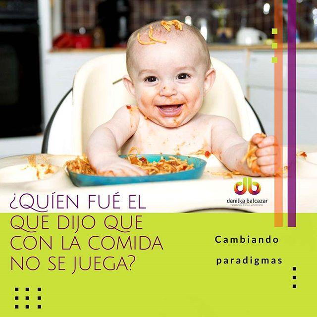 danilka-balcazar-terapia-lenguaje-alimentacion-infantil