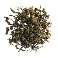 China Superior Fancy Oolong Organic from Cup of Tea uk