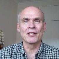 Michael E.B. Maher