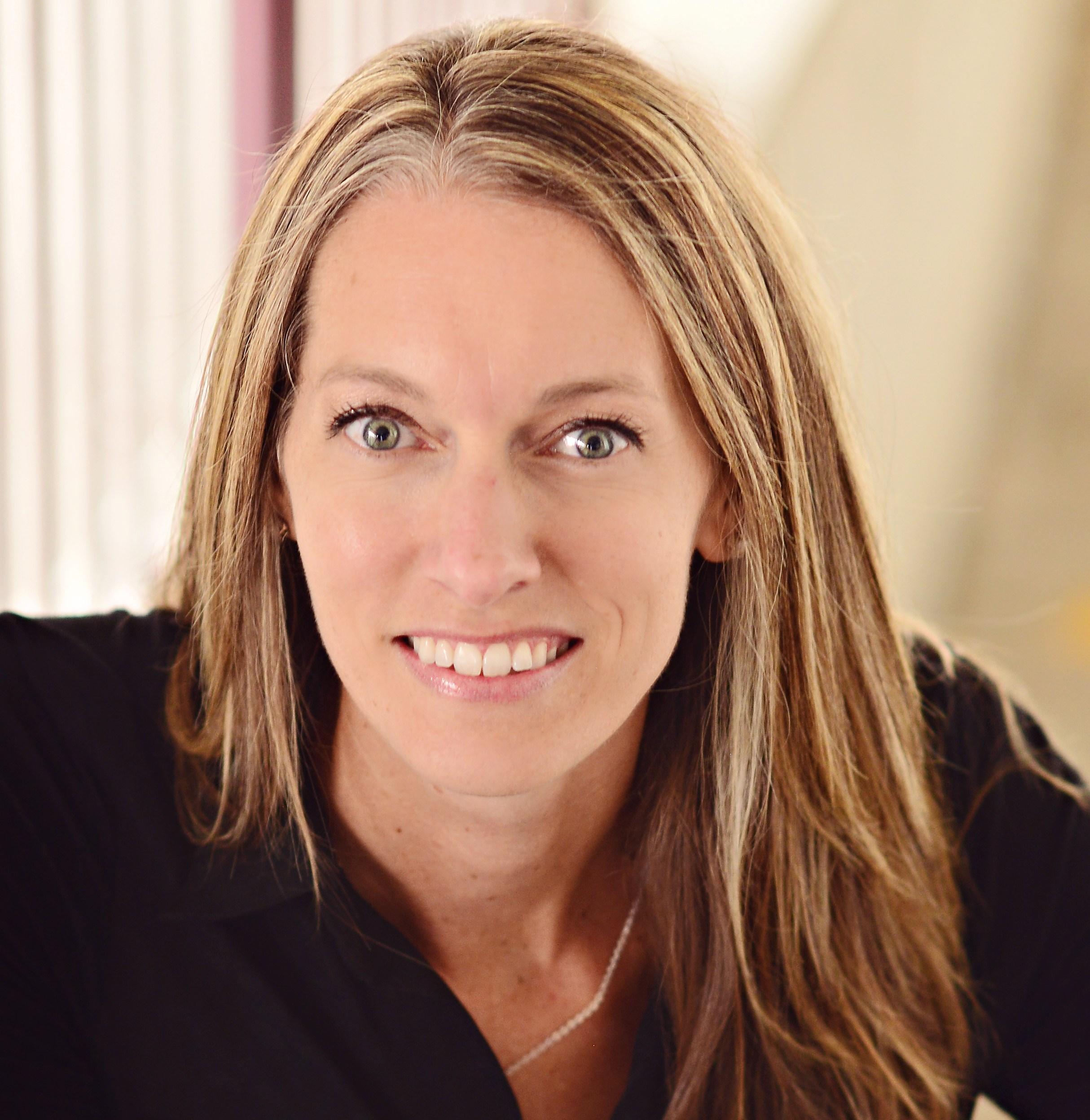 Rachel Thalmann