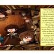 GOBLIN KING -GOBLIN KING! from Custom-Adagio Teas