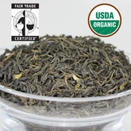 Organic Selimbong from LeafSpa Organic Tea