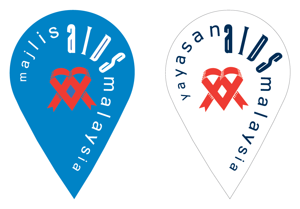 Malaysian AIDS Foundation & Malaysian AIDS Council