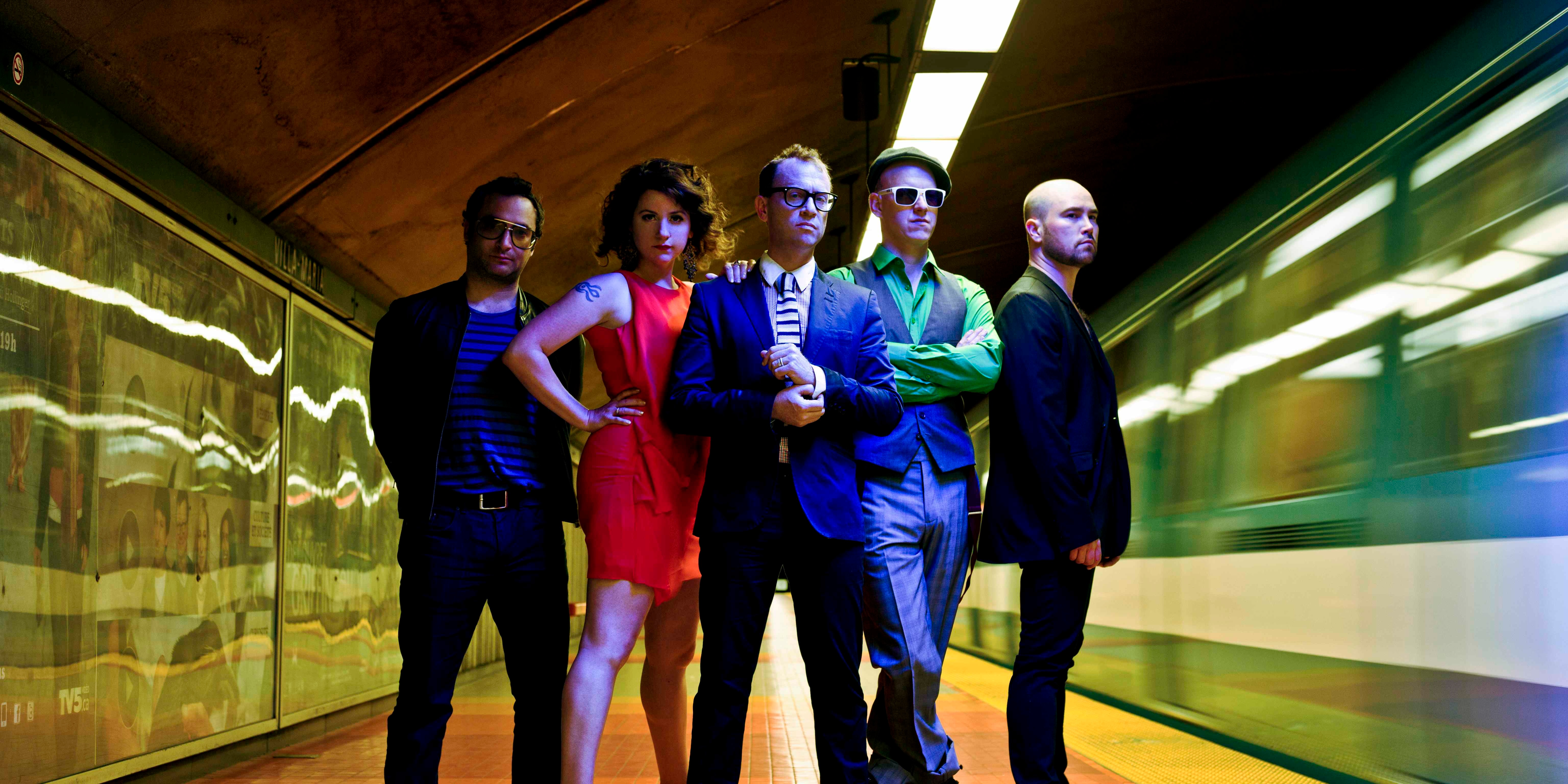 Win a pair of tickets to Stars' forthcoming Valentine's Day show at Victoria Theatre