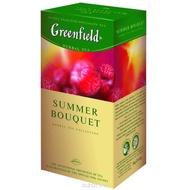 Summer Bouquet from Greenfield