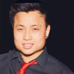 Tronny Nguyen