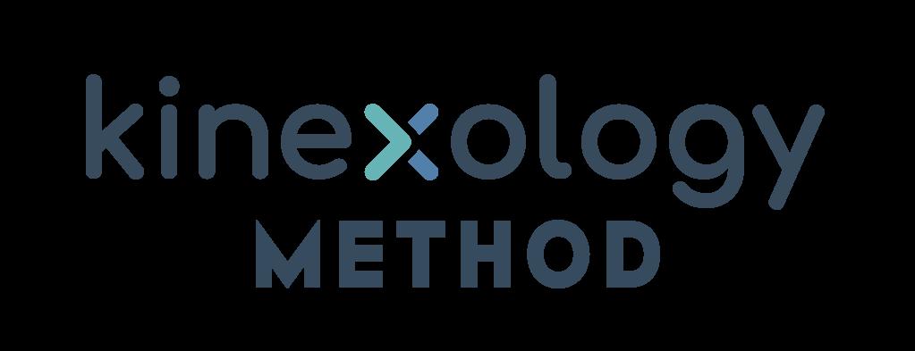 Kinexology Method