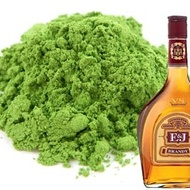 Brandy Matcha from Matcha Outlet