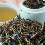 Butterscotch & Hazelnut Mocha Candies from Butiki Teas