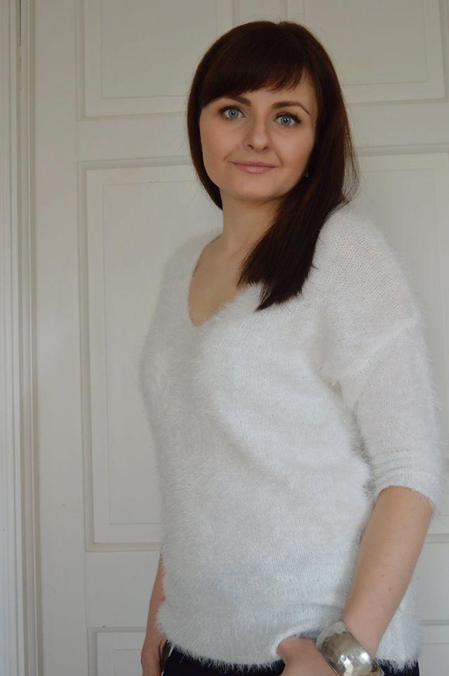 Wioleta Kelly
