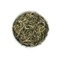 Glendale Nilgiri Green from The Tea Shelf
