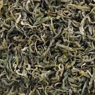 Mo Gan Huang Ya (Yellow tea) Yellow Tea (Organic) 2009 from Seven Cups