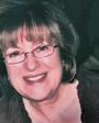 Diane L. Dee