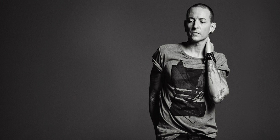 Linkin Park to honour Chester Bennington with special show