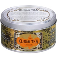 Chocolate from Kusmi Tea