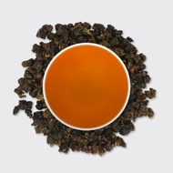 Amber Gaba Oolong - Spring 2020 from Mei Leaf