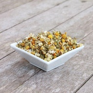 Chamomile Flowers from The Wiltshire Tea Company