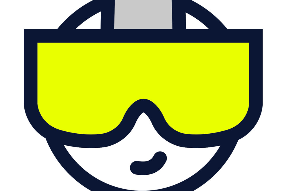 Futuadminbattle 2018: Space Pirate Trainer