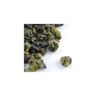 Honey Sweet Oolong from Great Lakes Tea and Spice