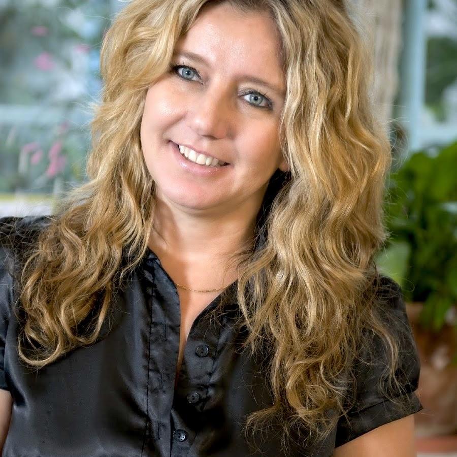 Beatriz Leveratto