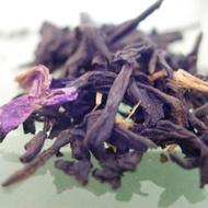 Stu Tea from Art of Tea