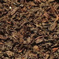Ceylon Earl Grey from Shanti Tea