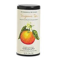 Tangerine Tea from The Republic of Tea