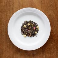 Monarch Chai from Monarch Tea Co.