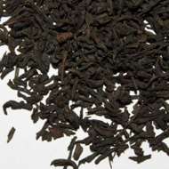 Lapsong Souchong from The Scented Leaf