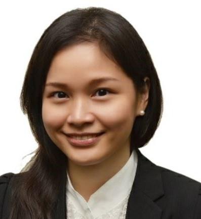 Gun Huei Shin (Advocate & Solicitor)