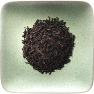 Decaf Chocolate Hazelnut from Stash Tea Company