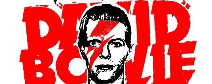 Modern Love: David Bowie Special