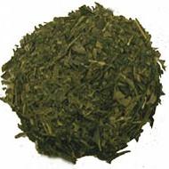 Blackberry Green Tea from Culinary Teas