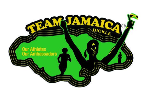 Team Jamaica-01jpg