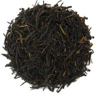 Golden Needle (Gin Zhen) from Silk Road Teas