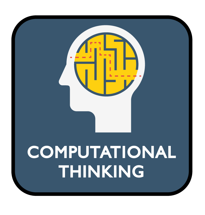 Computational Thinker