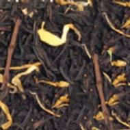 Pomtini from Tea Oh