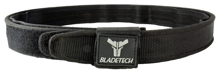 Blade Tech Industries