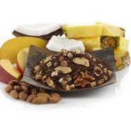 Tropical Nut Paradise from Teavana