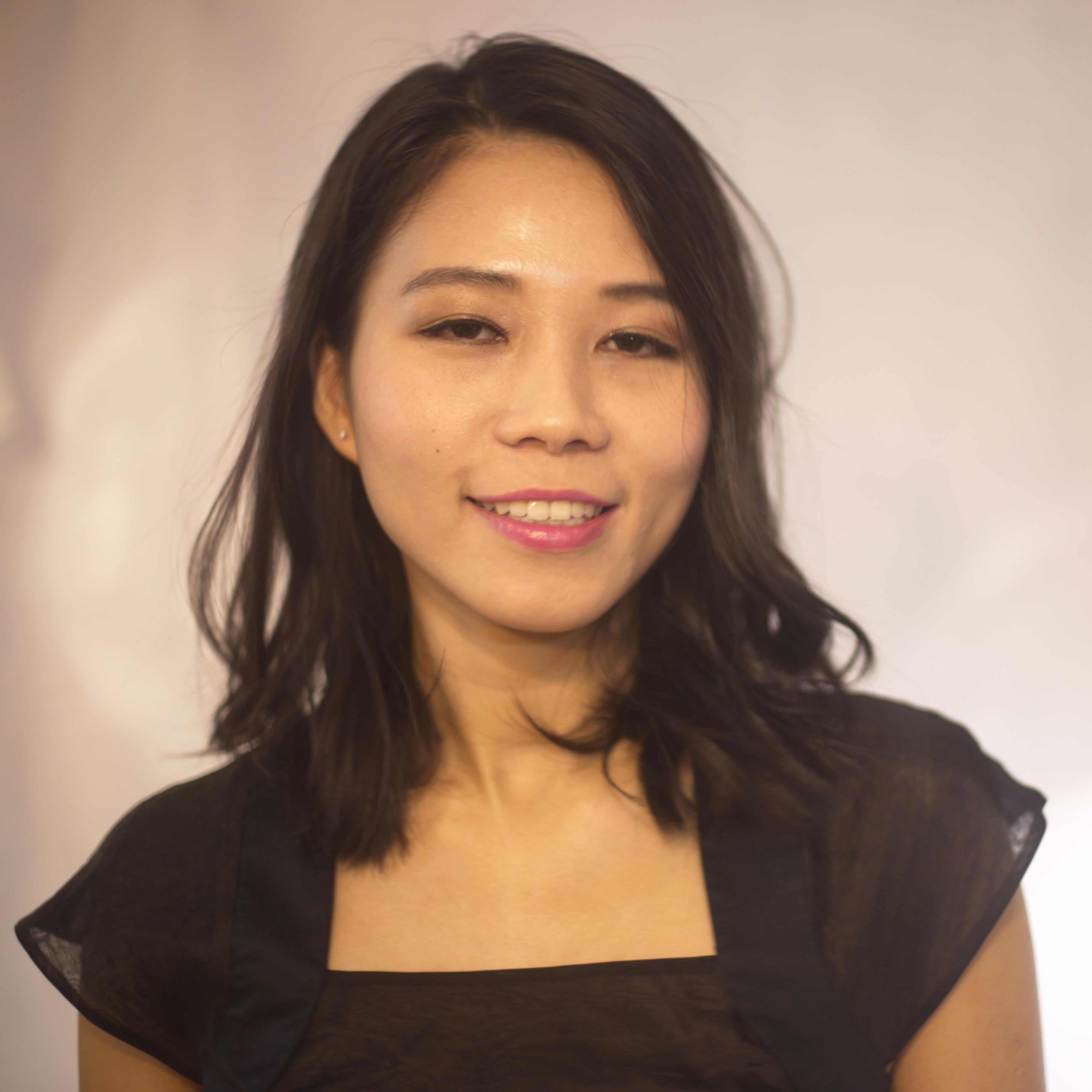 Michelle Y.