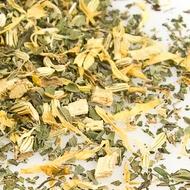 Tummy Tea from T2