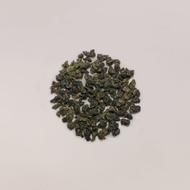 #101 Four Seasons from Esteemed Tea Collective